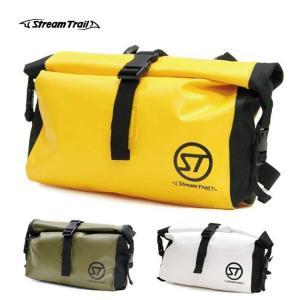 ストリームトレイル リフト バッグ LIFT BAG Stream Trail リュック 防水 小型 バッグ メンズ アウトドア|tycoon