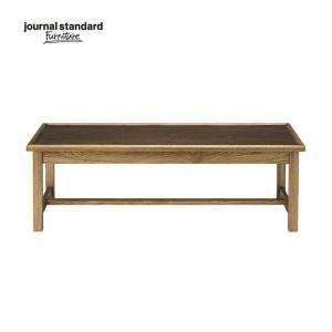 ジャーナルスタンダードファニチャー ボンドワークコーヒーテーブル BOND WORK COFFEE TABLE|tycoon