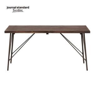 ジャーナルスタンダードファニチャー journal standard Furniture CHINON DINING TABLE L シノン ダイニングテーブル L 幅180cm|tycoon