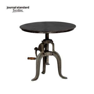 ジャーナルスタンダードファニチャー ギデル アトリエテーブル GUIDEL ATELIER TABLE|tycoon
