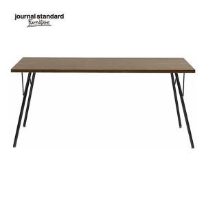 ジャーナルスタンダードファニチャー journal standard Furniture SENS DINING TABLE L サンク ダイニングテーブル L 幅180cm|tycoon