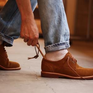 レデッカー Redecker 携帯用靴べら|tycoon