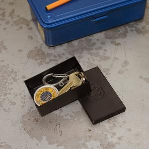 レデッカー Redecker ソープボックス(Sサイズ)|tycoon