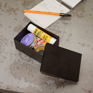 レデッカー Redecker ソープボックス(Lサイズ)|tycoon