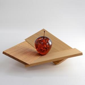 SIDE BY SIDE (サイド バイ サイド) フルーツボウル Fruit Bowl Oh La La|tycoon