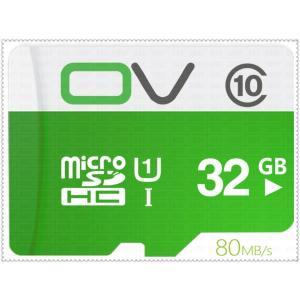 ネットワークカメラ WEBカメラ ワイヤレスカメラ 防犯カメラ 録画用 MicroSDカード 32GB フォーマット済|tyokusou