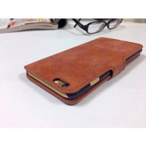 iphone6ケース iphone6 plusケース iphone6手帳型ケース iphone6プラス手帳型ケース アイフォン6ケース  アイフォン6プラスケース スマホケース tyokusou