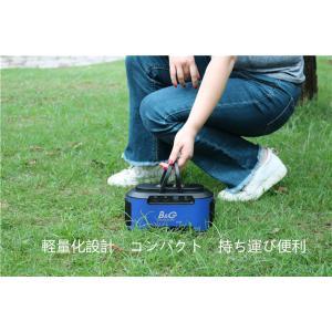 もしもの時に安心の大容量蓄電池 緊急時に大活躍 停電対策 大容量 急速充電 スタイリッシュなデザイン...