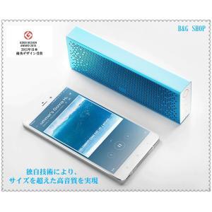 Bluetooth ブルートゥース スピーカー ワイヤレス 重低音 充電 高音質 大音量 小型 ステレオ ワイヤレスポータブル スピーカー スマートフォン bluetooth対応|tyokusou
