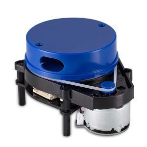 EAI YDLIDAR X4 レーザーレーダーライダー スキャナー測距センサー モジュールナビゲーション 10 M|tysj-online