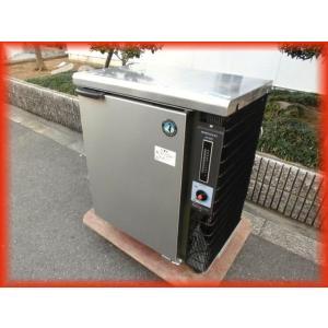 冷蔵庫 業務用 中古 1ドア 台下冷蔵庫 ホシザキ 630×455mm 74L RT-63PTC-R テーブル型 コールドテーブル  厨房器機|tyubo110