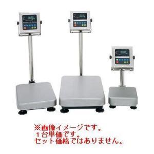 【メーカー直送☆代引不可】A&D 防水・防塵デジタル台秤 HV-200KVWP-K tyubou-byonho