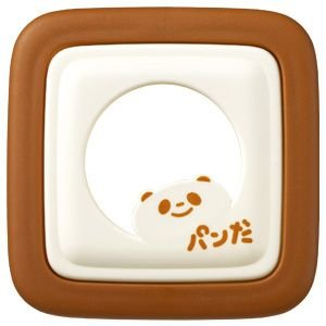 曙産業 サンドでパンだ RE-182 tyubou-byonho