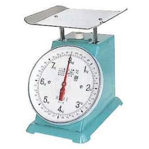 【業務用】 30kg 【測量器】 デカO型 【重量計】 上皿自動ハカリ 【計量器】 (平皿付) フジ