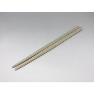 花菜箸(天ぷらとぎ棒)|tyubou-byonho