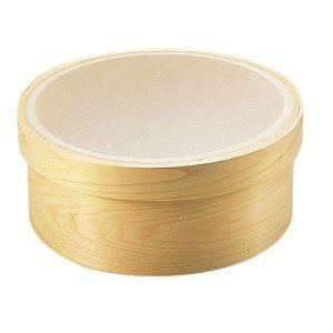 木枠 絹ごし(60メッシュ)  8寸(24cm)|tyubou-byonho