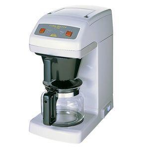 カリタ 業務用コーヒーマシン ET-250|tyubou-byonho