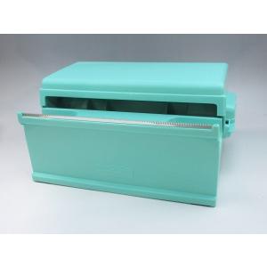 三菱樹脂 ダイアラップカッター 幅20〜30cmに使用可能|tyubou-byonho