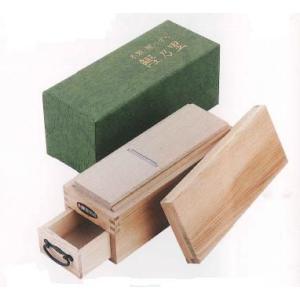マルサン印 鰹箱 鰹の里  品番:01005 tyubou-byonho