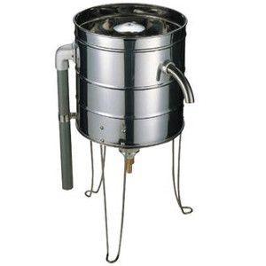 【代引不可】 水圧式 洗米機 7kg(5升用) tyubou-byonho