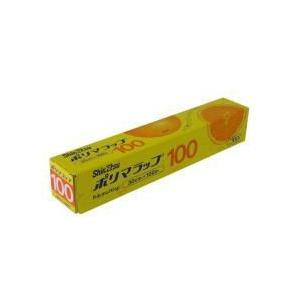 ポリマラップ 30×100 お徳なケース30本入|tyubou-byonho