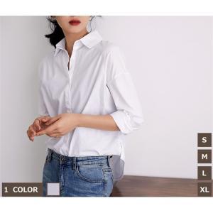 【素材】:ポリエステル その他 モデル着用画像では若干色味が異なる場合がございますので、下記のカラー...