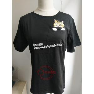 Tシャツ ペアルック カップル 半袖 ペア ペアTシャツレデ...