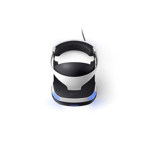 PlayStation VR PlayStation Camera 同梱版+PlayStation VR WORLDS|tywith2