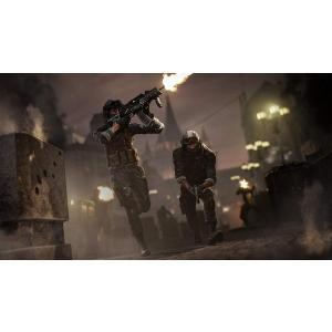 PS4Bravo Team PlayStation VR シューティングコントローラー同梱版 (VR...