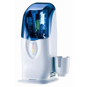 エセンシア 歯ブラシ 除菌器 アドバンス シリーズ ESA-600 tywith2