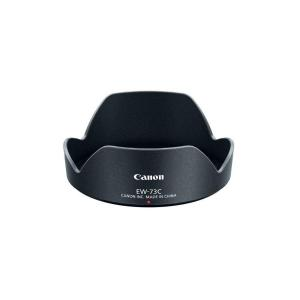Canon レンズフード EW-73C EF-S10-18mm F4.5-5.6 IS STM用 L...