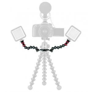 Joby ミニ三脚ゴリラポッド用アクセサリー ゴリラポッド リグアップグレード JB01523-BW...