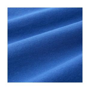 nissen(ニッセン) 綿95%のびのびシーツ(マットレス・敷布団兼用)(ファミリーサイズ) ピン...