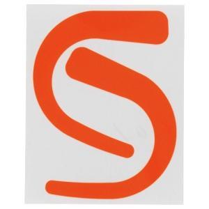 タジマ 安全帯 フックシール(オレンジ) TA-FSOR 落下防止 電気工事 高所での安全作業|tywith2