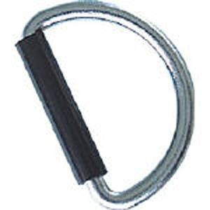 TRUSCO(トラスコ) 安全帯部品D環 50mm用 TSB-D|tywith2