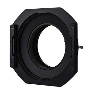 NiSi 角型フィルター 150mmシステム S5 ランドスケープCPLキット Sigma 20mm f/1.4 tywith2