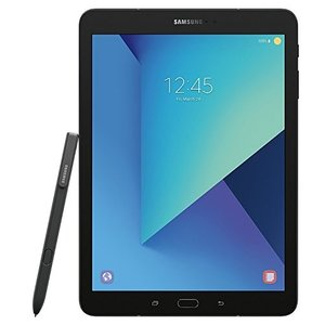 "Samsung サムスン Galaxy Tab S3 SM-T825 9.7"" 32GB Table..."