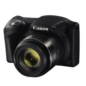 Canon デジタルカメラ PowerShot SX420 IS 光学42倍ズーム PSSX420IS tywith2