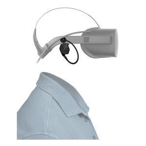 Audeze iSINE 10 VR for Oculus Rift & HTC Vive ...