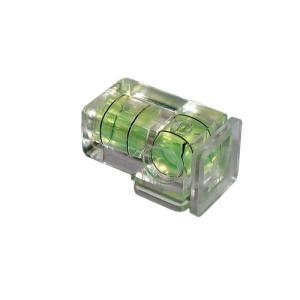 LPL 水準器 カルマンスプリットレベル L13078|tywith2
