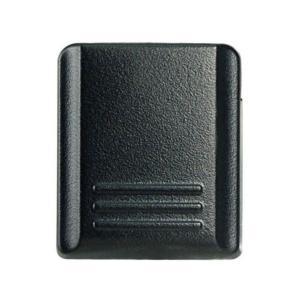 NinoLite ホット シュー カバー Sony Minolta カメラ 独自規格の形状をしたホットシュー対応|tywith2