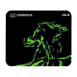 ASUS Cerberus Matゲーミングマウスパッドシリーズ CERBERUS MAT MINI...