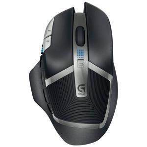 Logitech G602 ロジクール G602 ワイヤレスゲーミングマウス 並行輸入品