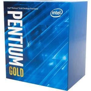 Intel CPU Pentium G5400 3.7GHz 4Mキャッシュ 2コア/4スレッド L...