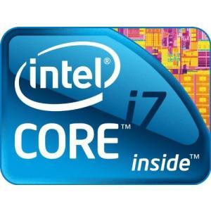 インテル Intel Core i7-640M Mobile モバイル CPU 2.8GHz 4MB...