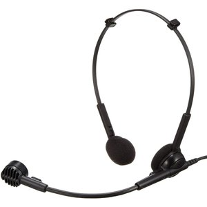 audio-technica フリーマイク AT810F