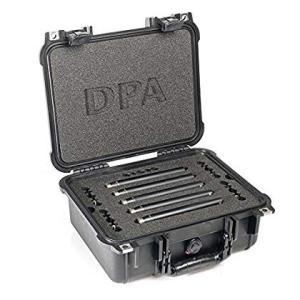 DPA 5006A サラウンドキット