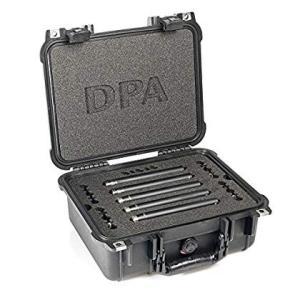 DPA 5006-11A サラウンドキット