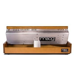 MOOG モーグ / MINIMOOG MODEL D アナログシンセサイザー tywith