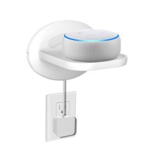 SPORTLINK 壁掛けホルダー Google Home/Google Home Mini/Goo...